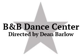 B&B Dance Center Van Nuys